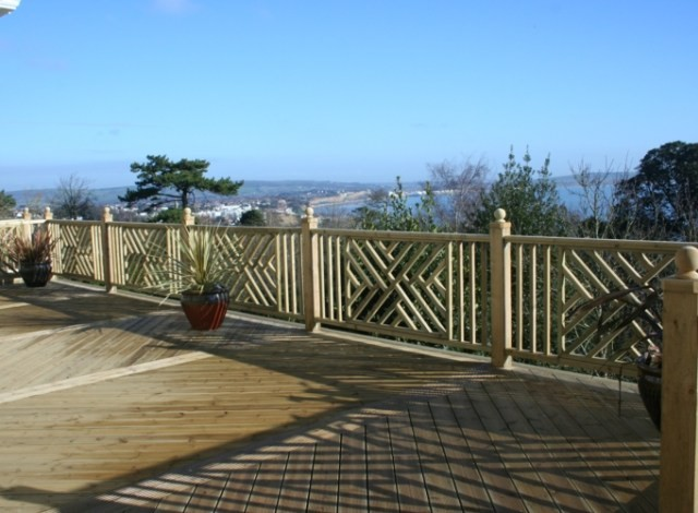 Priory Apartment, Luccombe Road, Shanklin, Isle of Wight