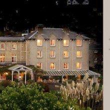 SEPTEMBER, OCTOBER & NOVEMBER SPECIALS AT THE ROYAL HOTEL, VENTNOR – something for everyone