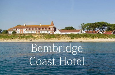 Warner Bembridge Coast Hotel, Isle of Wight