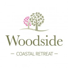 Woodside Coastal Retreat, Wootton Bridge, Isle of Wight