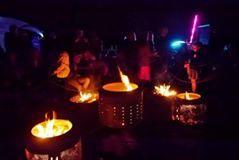 campfire-session-iow