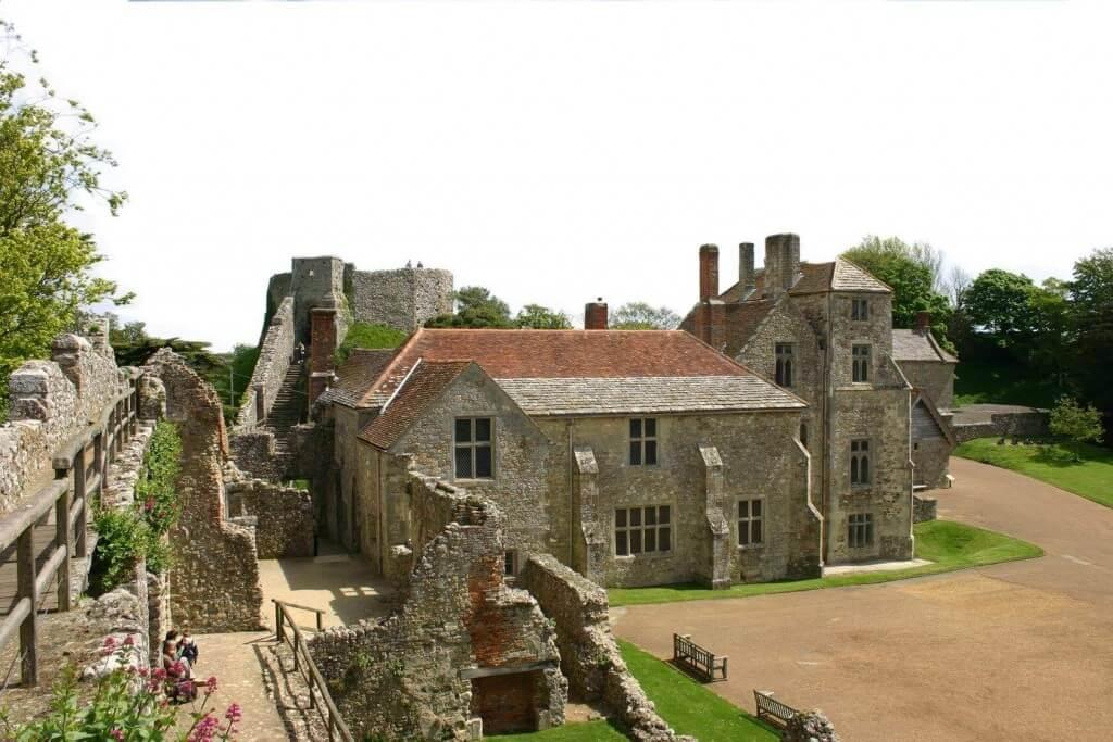 carisbrooke-castle-museum-isle-of-wight