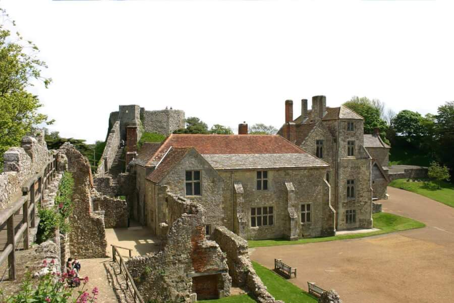 carisbrooke-castle-museum-isle-of-wight