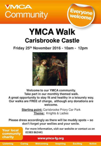 carisbrooke-castle-walk