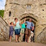 casrisbrooke-castle-isle-of-wight-2