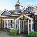 castlecoach_self-catering-iow