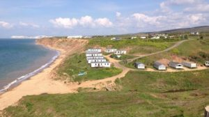 Grange Farm Camping Self Catering Holidays Isle of Wight