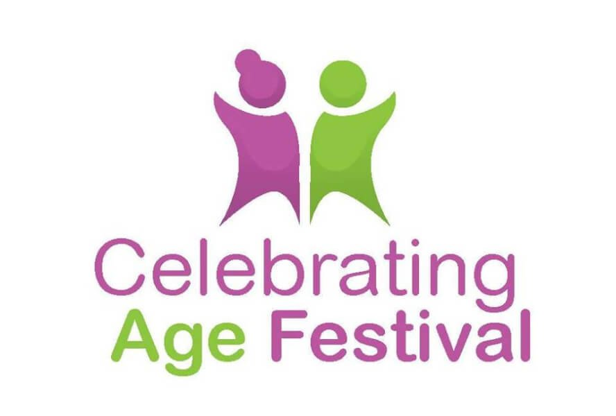 celebrating-age-festival-isle of wight