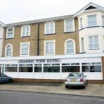 channel view hotel sandown 1
