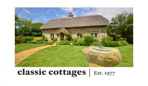 Classic Cottages Self Catering Isle of Wight