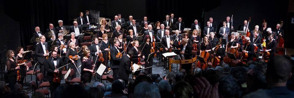 concert-medina-theatre-iow