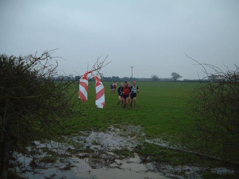 cross-country-marathon