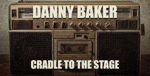 danny-baker-iow