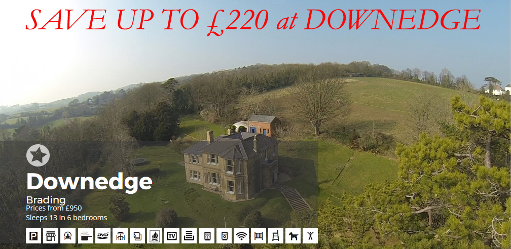 downedgespecial offer