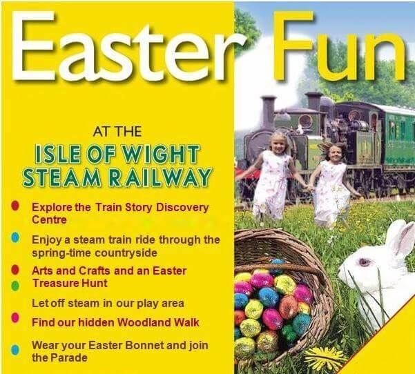 easter-fun-iow