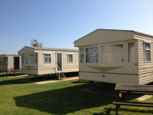 Fort Holiday Park Sandown IOW