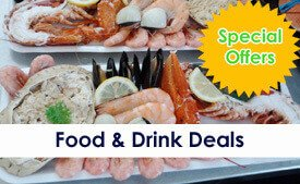 food-and-drink-deals-isle-of-wight