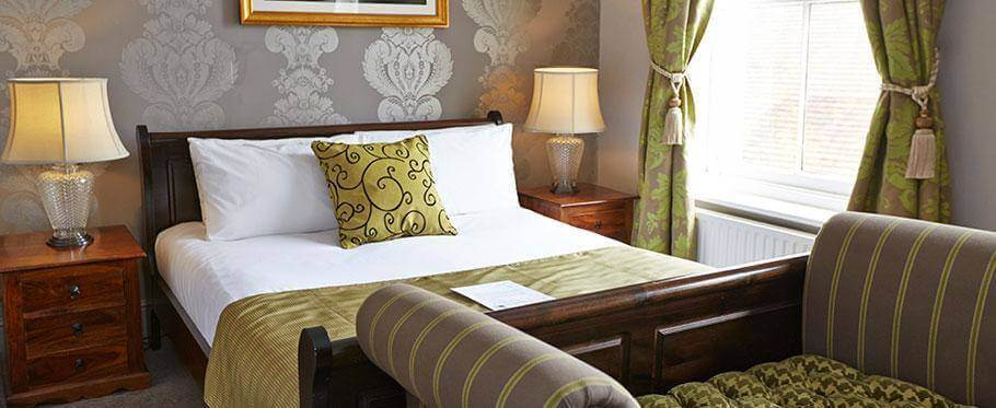 Fountain  Inn Hotel Cowes Isle of Wight