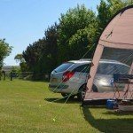 heathfield camping isle of wight 5