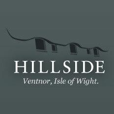 Hillside Ventnor Isle of Wight