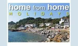 home-from-home-holidays-isle-of-wight-item-300x198-1-1121445714