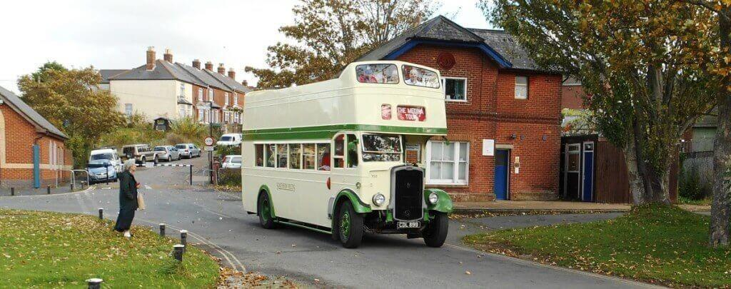 iow-buses-2017