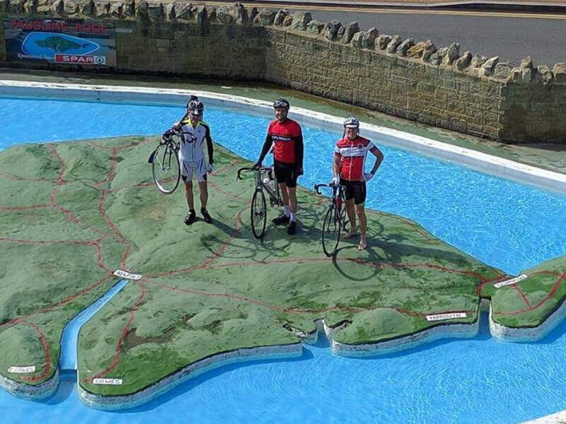 iow-cycling-events