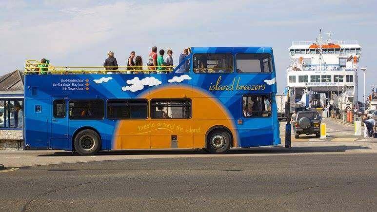 iow-day-jazz-bus