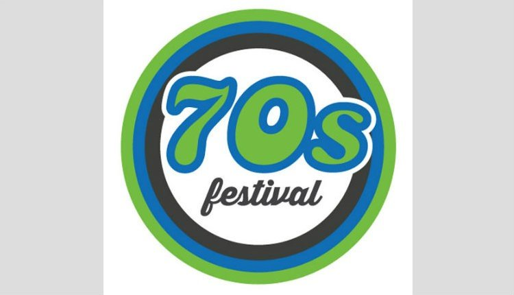isle of wight 70s festival