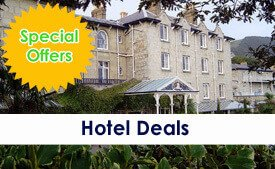 isle-of-wight-hotels-special-offers