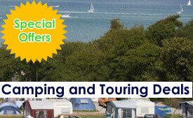 isle-of-wight-accommodation-special-offers-copy