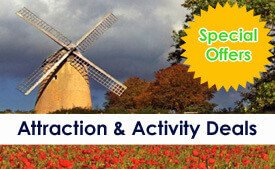isle-of-wight-attraction-activity-special-offers