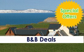 isle-of-wight-bed-breakfast-special-offers