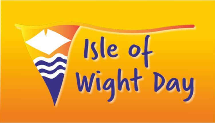 isle-of-wight-day