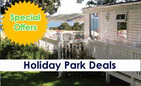 isle-of-wight-holiday-park-offers-copy