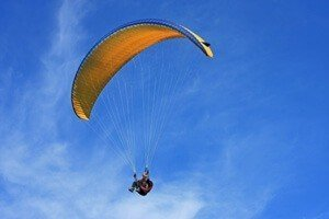 isle-of-wight-paragliding