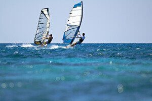 isle-of-wight-windsurfing