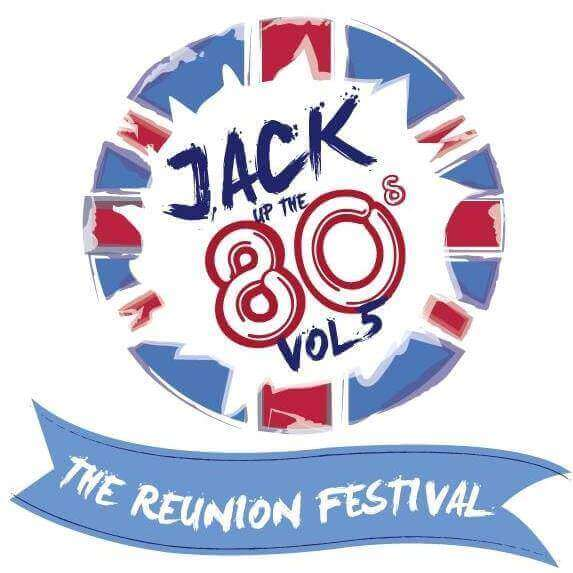 jack-up-the-80s-2017