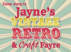 janes craft fayre1