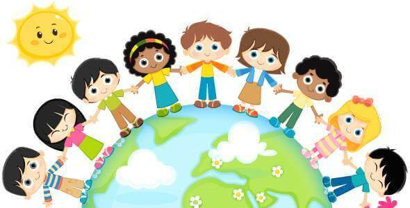 kids-for-peace-iow