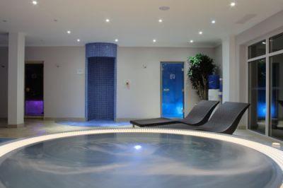 Lakeside Hotel Wootton Isle of Wight