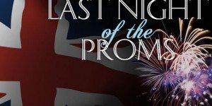 last-night-of-the-proms-iow