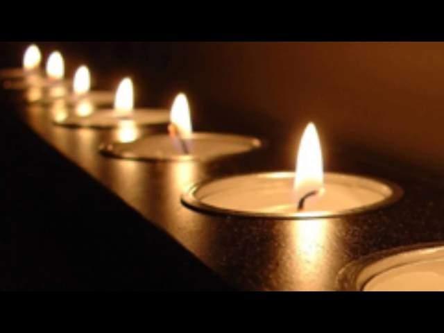 lights-of-love-iow