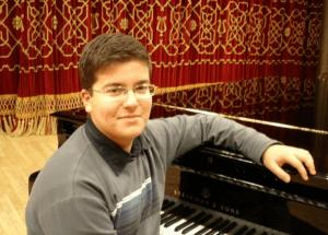 Florian-mitrea-pianist
