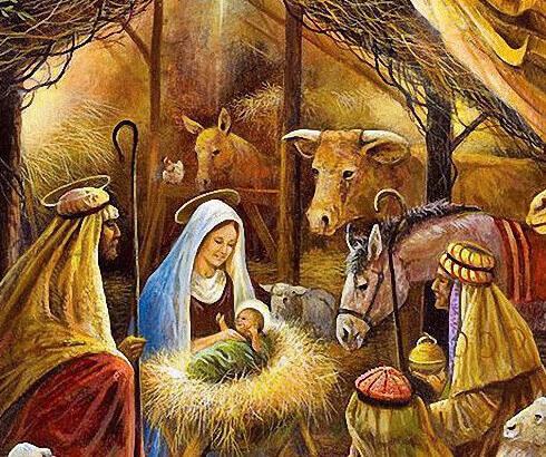 nativity-play-iow