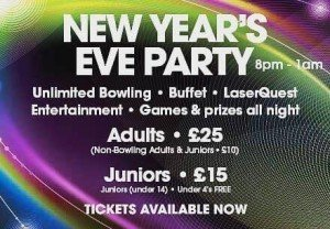 new-year-eve-iow