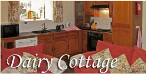 newbarn country cottages gatcombe newport isle of wight self catering holiday cottages barns
