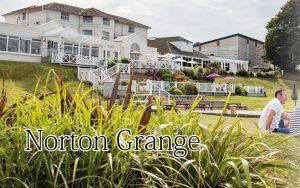 norton grange hotel isle of wight search