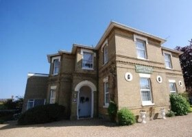 Sandown Self Catering Holidays