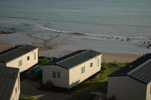 Grange-Farm-Brighstone-isle of wight holiday park 1